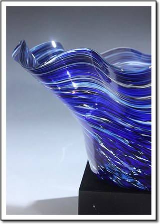 Program Example 1 Art Glass Award
